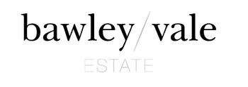 Bawley Vale Estate